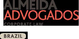 Almeida Advogados - Brasil